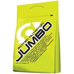 Scitec - Jumbo - 8800g