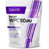 Ostrovit - WPC 80 Instant 900g