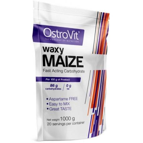 Ostrovit - Waxy Maize 1000g