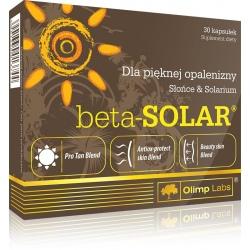 Olimp - Beta-Solar - 30kaps.