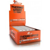 Olimp - Thermo Speed - 30kaps.