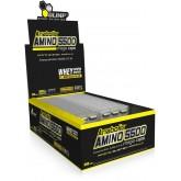 Olimp - Anabolic Amino 5500 - 30kaps.