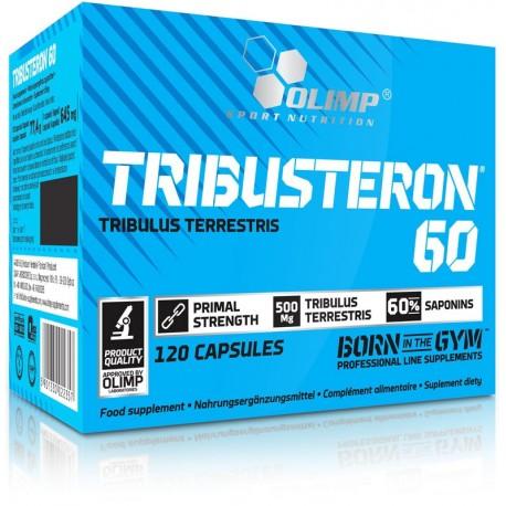 Olimp - Tribusteron 60 120k