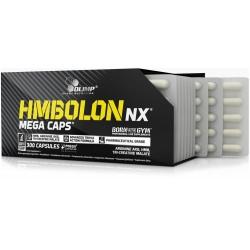 Olimp - HMBolon Nx - 30kaps.