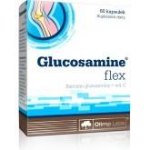 Olimp - Glucosamine Flex 60k