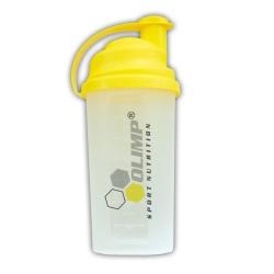 Olimp - Shaker - 700ml