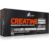 Olimp - Creatine Magna Power - 120kaps