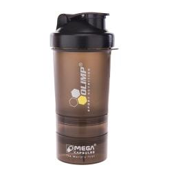 Olimp - Smart Shaker - 600ml