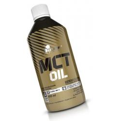 Olimp - Olej MCT - 400ml