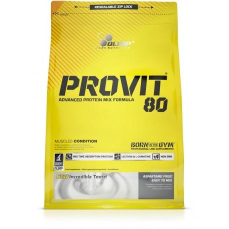 Olimp - Provit 80 700g