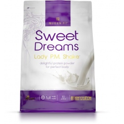 Olimp - Sweet Dreams Lady P.M Shake 750g