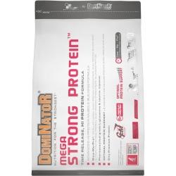Olimp - Mega Strong Protein - 700g