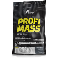 Olimp - Profi Mass - 1000g
