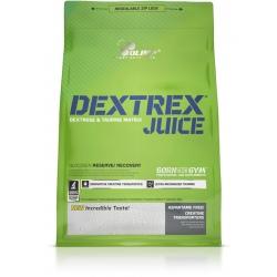 Olimp - Dextrex Juice - 1000g