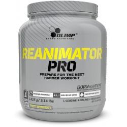 Olimp - Reanimator Pro - 1425g