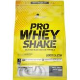 Olimp - Pro Whey Shake 2270g