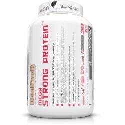 Olimp - Mega Strong Protein - 2200g