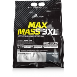 Olimp - Max Mass 3XL 6000g