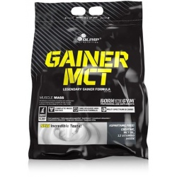 Olimp - Gainer MCT 6800g