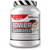 Hi Tec - Power Guarana - 100kaps.
