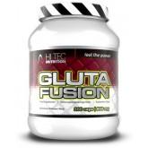 Hi Tec - Glutafusion 200kaps