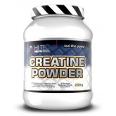 Hi Tec - Creatine Powder - 250g