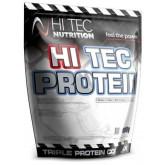 Hi Tec - Hi Tec Protein - 1000g