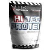 Hi Tec - Hi Tec Protein - 2250g