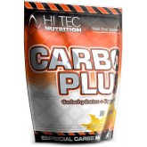Hi Tec - Carbo Plus 3000g