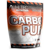 Hi Tec - Carbo Pur - 3000g