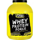 Full Force Nutrition- Whey Protein 1000g