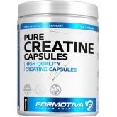 Formotiva - Pure Creatine Capsules 300kaps