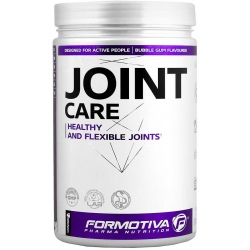 Formotiva - Joint Care 450g