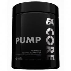 FA - Pump Core 500g