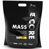 FA - Mass Core 7000g