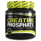Biotech - Creatine Phosphate 300g
