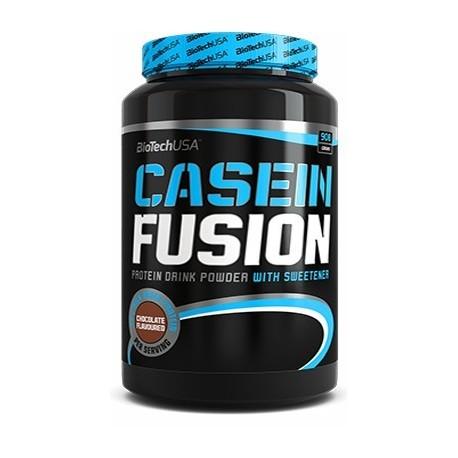 Biotech - Casein Fusion 908g