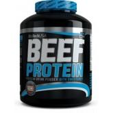 Biotech - Beef Protein 1816g