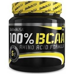 Biotech - 100% BCAA 400g