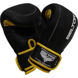 Beltor - Rękawice Przyrządowe Punch