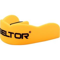 Beltor - Ochraniacz Szczęki 04