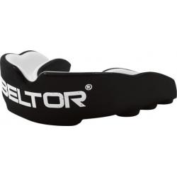 Beltor - Ochraniacz Szczęki 03