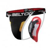 Beltor - Ochraniacz Krocza - Goin Guard Set