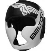 Beltor - Kask Sparingowy - Top Pro