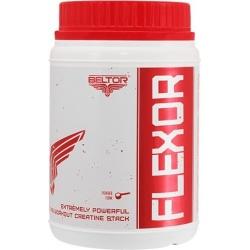 Beltor - Flexor 400g