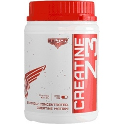 Beltor - Creatine Z3 320k
