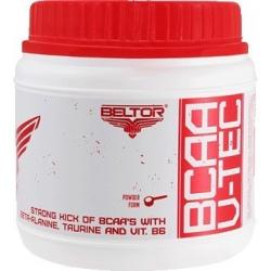 Beltor - BCAA V-TEC - 250g