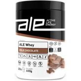 ALE - Whey 600g