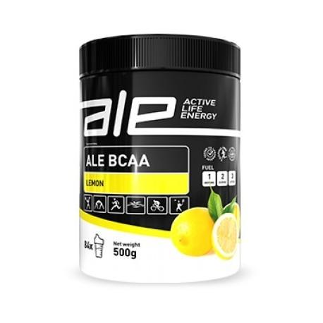 ALE - BCAA 500g