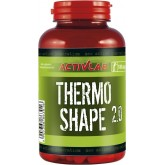 Activlab - Thermo Shape - 180kaps